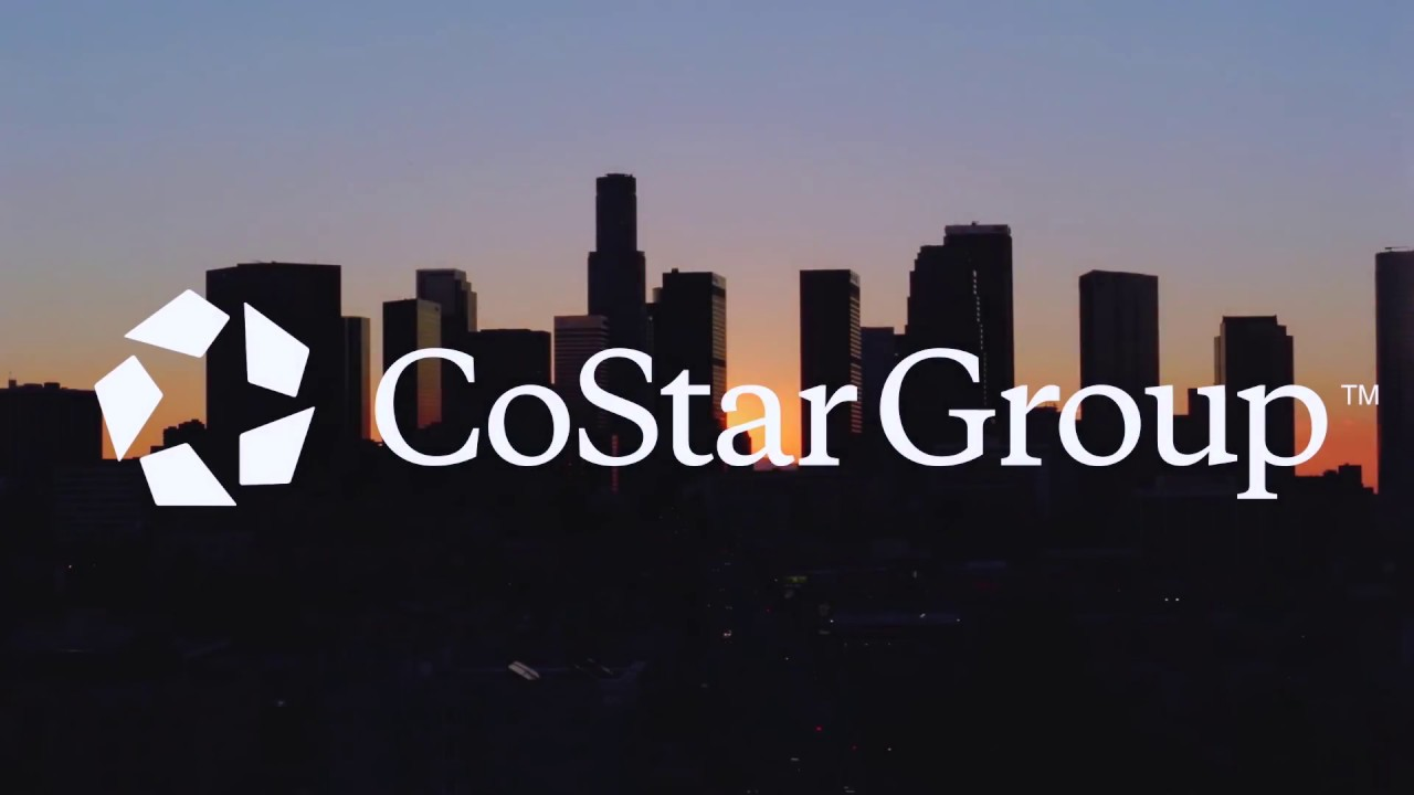 CoStar Group to Acquire STR for $450 Million