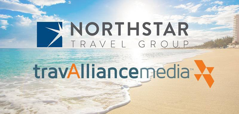 Northstar Travel Group Acquires travAlliancemedia