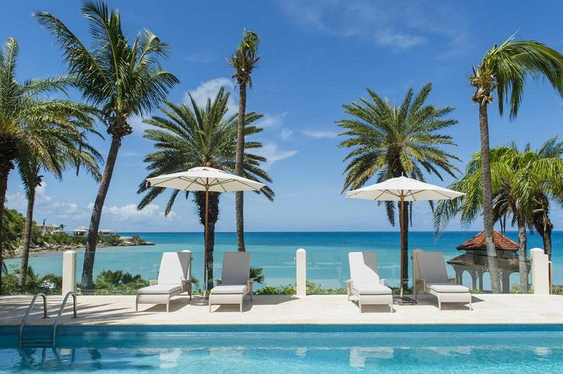 Antigua and Barbuda to Step Up Hotel Room Stock