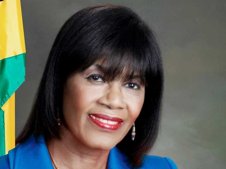 Jamaican PM to Open Japex 2013