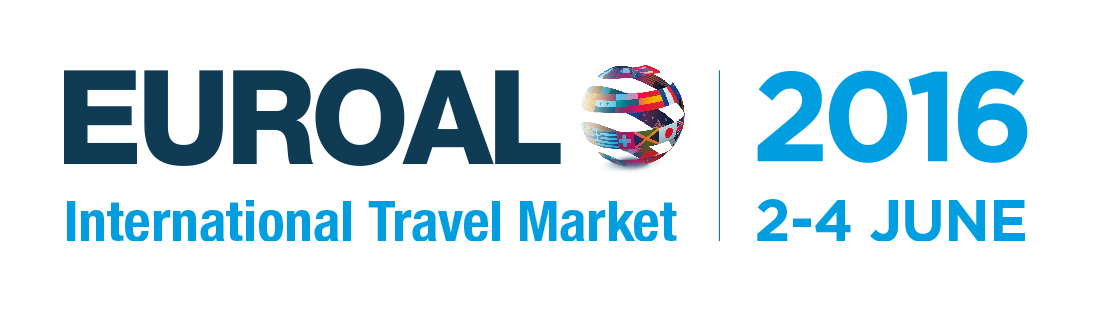 EUROAL 2016 Travel Market Now Ready to Roll