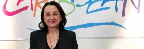 World Tourism Day Message from CHTA President Karolin Troubetzkoy