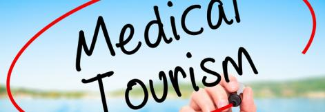 Jamaica Health Ministry Targets Medical Tourism Sector