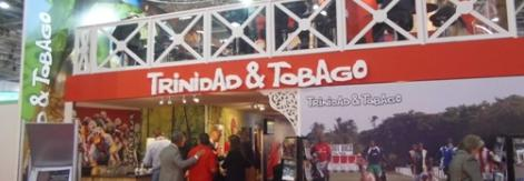 T&T to Launch Global Marketing Initiative at WTM London