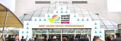 Over 150 New Exhibitors Attending WTM 2016