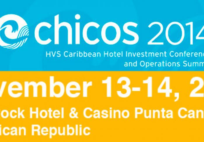 Caribbean Hotel Investment Conference Encourages Regional Developers to Get Creative