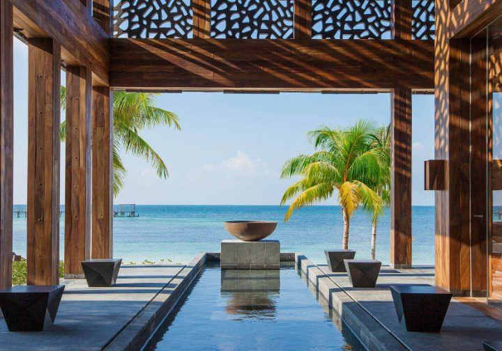 Quintana Roo to Get $400 Million Worth of Investment in Luxury Properties