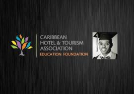 Caribbean Hotel and Tourism Association Education Foundation