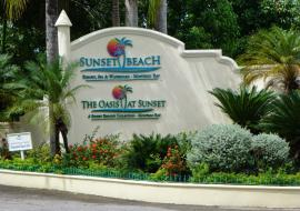 sunscape resorts in Montego Bay