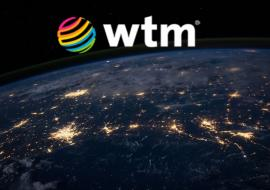 WTM London Virtual 2020