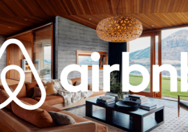 airbnb poster