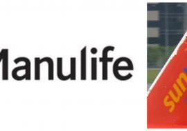 Manulife and Sunwing