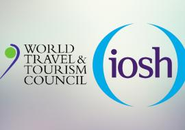 WTTC and IOSH