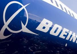 Boeing Forecasts $5.9 Trillion Worth of Aircraft Demand