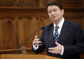 UNWTO Chief to Attend CTO State of the Tourism Industry Conference