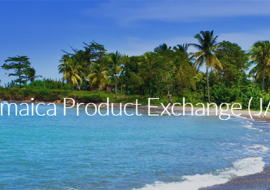 Jamaican Travel Stakeholders Hope to Get Big Boost from JAPEX