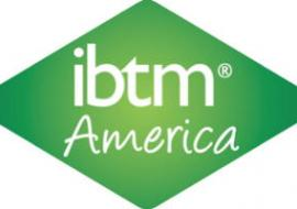 IBTM America 2016 Announces Creation of Tech Collective
