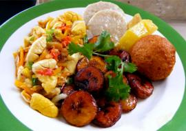 Jamaica Poised to Become Major Gastronomy Destination