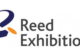 Reed Exhibitions Signs with Fira de Barcelona to Extend Ibtm Tenure