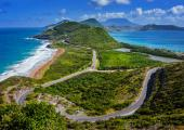 St. Kitts and Nevis
