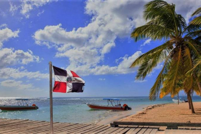 Dominican Republic Bookings Begin to Bounce Back