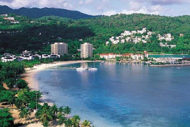 Jamaica's Northeast Coast Poised for Further Tourism Development