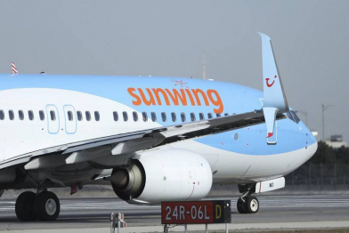 Sunwing Rolls Out Best Winter Booking Incentive Ever