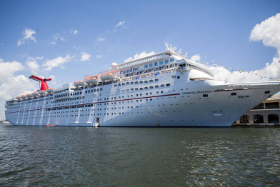 Royal Caribbean Reveals Itineraries for Cuba Vessels