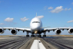 Airbus Asks Airlines to Check Wings of Older A380 Aircraft