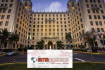 Eight Spanish Hotel Companies to Attend the 23rd MITM Americas