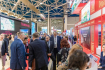 Russia's OTDYKH Travel Market to Host B2B Marketing Events for Exhibitors