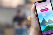 Caribbean Airlines Rolls Out New App