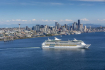 Port of Seattle Releases Request for Proposal to Build New Cruise Terminal
