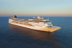 Norwegian Cruise Lines Plans on Building Smaller Vessels… This Is Why