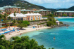 Ritz-Carlton St. Thomas Reopens Following All-Out Renovation