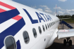 LATAM Launches New Montego Bay-Lima Service
