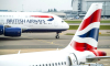 British Airways to Introduce New Weekly Flights to Saint Lucia