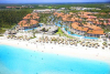 Majestic Elegance Punta Cana Closes Due to Low Occupancy Rates