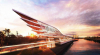 Rendering Carnival Cruise Line Gets the Nod for Terminal Expansion at PortMiami
