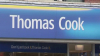 Thomas Cook Needs Extra Cashflow to Clinch Takeover