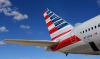 American Airlines Steps Up Offerings with New Services
