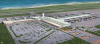 Dominica to Start Groundwork for New International Airport