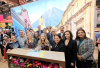 CATA: Increased Efforts to Promote Central American Tourism
