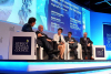 WTTC Rounds Out Strategic Workshop for Seamless, Secure Travel