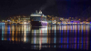Sexual Assaults on Cruise Ships Climbed a Staggering 67 Percent in Just One Year